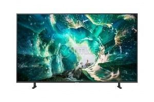 Smart телевизор Samsung UE65RU8002UXXH LED LCD