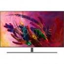Smart телевизор Samsung QE65Q7FNATXXH QLED