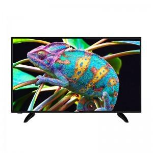 Smart телевизор Finlux 55-FUB-7000 UHD 4K LED LCD