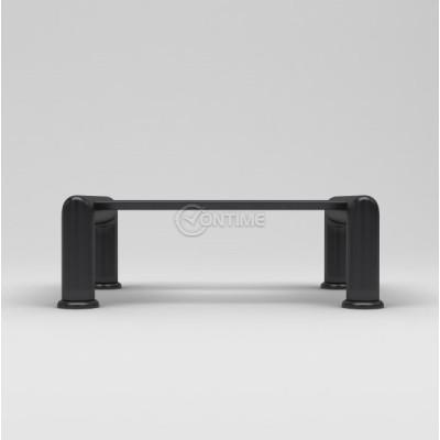 Поставка за печка Canada model Standart