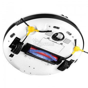 Робот прахосмукачка за почистване TS-FR9S