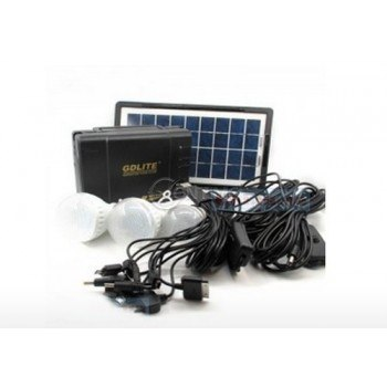 Комплект Соларна Система
