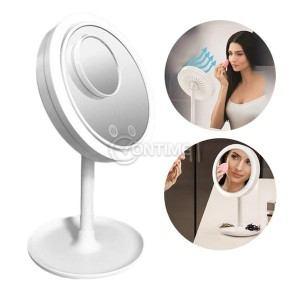 5X увеличително огледало за гримиране Breeze