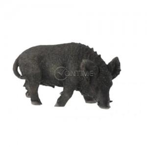Статуетка Диво прасе