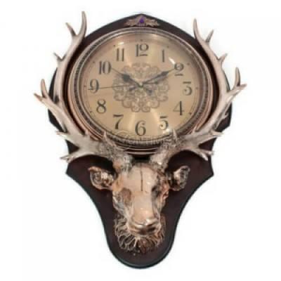Часовник Елен