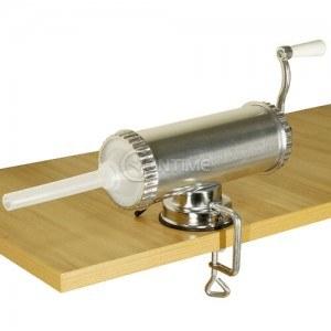 Пълначка за колбаси с капацитет 1.5 кг