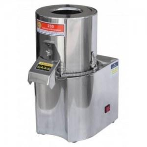 Кухненски чопър кутер за рязане на лук и зеленчуци 350W/ 700W/ 1500W