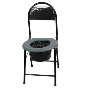 Стол тоалетна