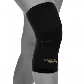 Наколенка за коляно или лакът Copper Fit