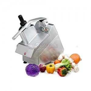 Зеленчукорезачка професионална