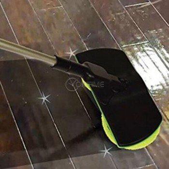 Електрически моп за почистване и полиране Supermaid