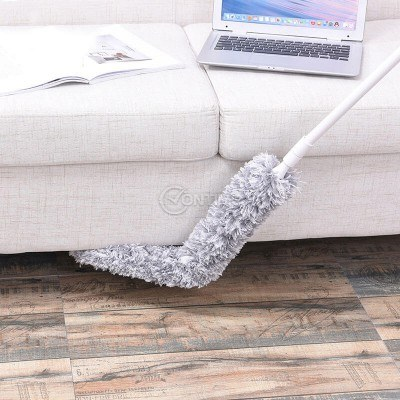 Четка за почистване на прах на труднодостъпни места