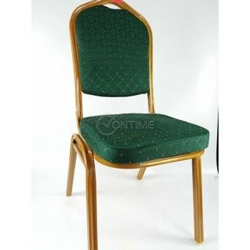 Конферентен стол