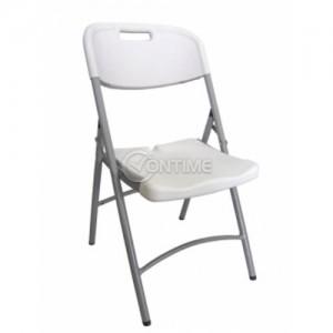 Кетъринг стол сгъваем