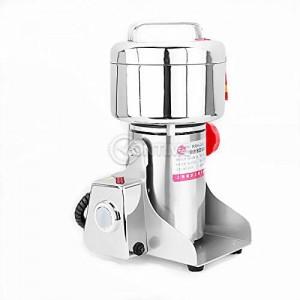 Професионална мелница за кафе и подправки 1800W/2300W