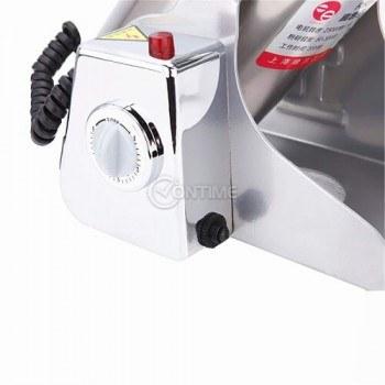 Професионална кафемелачка 1800W/2300W
