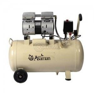Компресор за въздух 50 литра