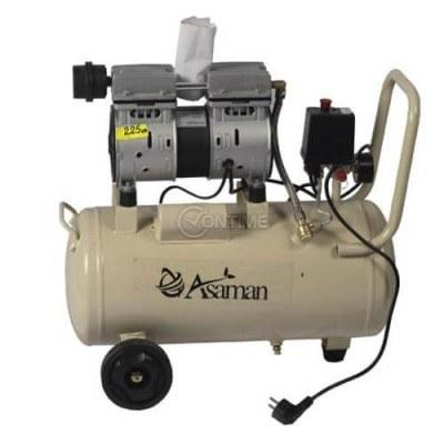 Компресор за въздух 30 литра