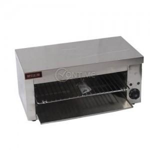 Принцесник 3 нива, терморегулатор 3000W
