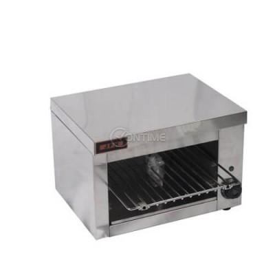 Принцесник - сандвич тостер 1600W