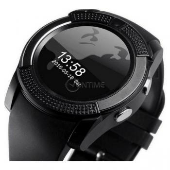 Смарт часовник със SIM карта