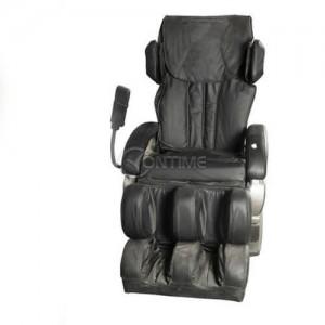 Масажен стол за цялото тяло