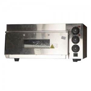 Фурна за пица 220V / 1.6 kW
