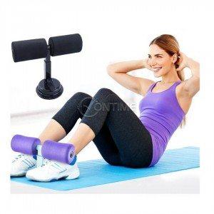 Фитнес уред за коремни преси