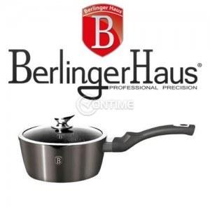 Касерола Carbon Metalic Line Berlinger Haus BH1660N