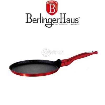 Тиган за палачинки 25sm Berlinger Haus BH-1272N
