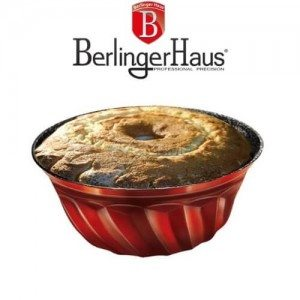 Форма за печене на кекс Berlinger Haus