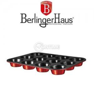 Форми за мъфини тава Berlinger Haus