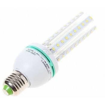 Енергоспестяваща LED лампа 24W