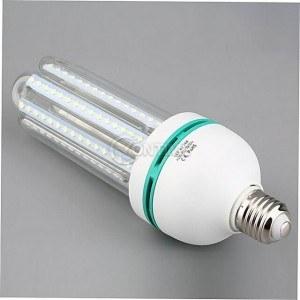 Енергоспестяваща LED лампа 15W