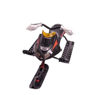 Шейна Yamaha дизайн