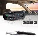 Безжично устройство за разговори Hands free car kit