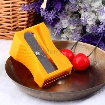 Белачка за плодове и зеленчуци - острилка