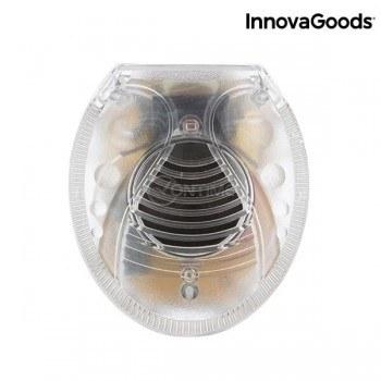 Електрически уред против паяци