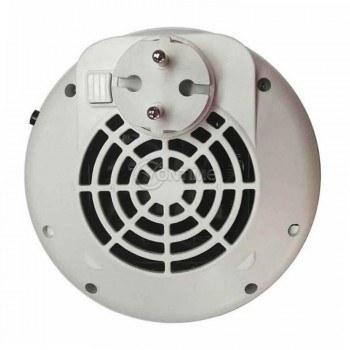 Мощна мини печка духалка Wonder Heater 1000W