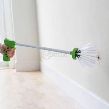 Уред за улавяне на насекоми