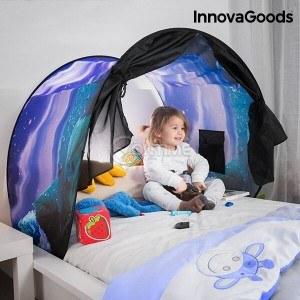 Детска палатка за легло