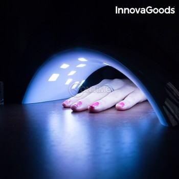 Професионална UV led лампа за нокти