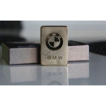 Стилна USB запалка с лого BMW, Mercedes