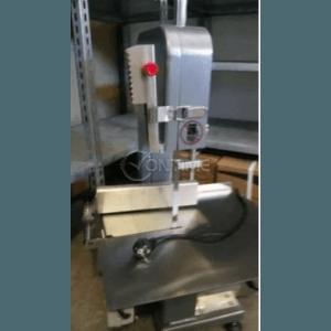 Банциг за месо 1100W/ 760W