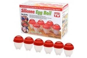 Формички за варене на яйца