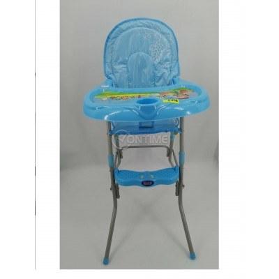 Детско столче за хранене