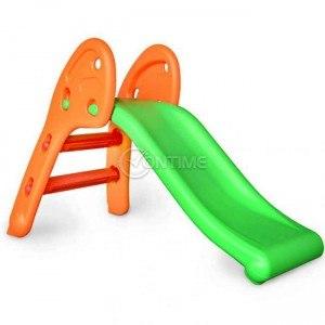 Детска пързалка, два размера