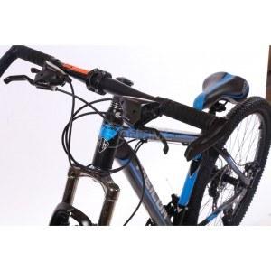 Велосипед 27.5 цола с алуминиева рамка