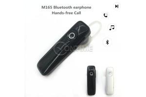 Bluetooth handsfree слушалка