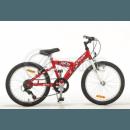 "Детски велосипед Cross Rocky 24"""
